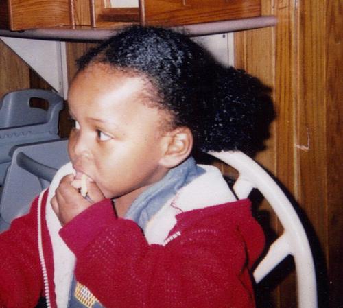 Please Help Me W My Son S Hair Pics Long Hair Care Forum